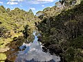 Mongarlowe river in Mongarlowe, New South Wales.jpg