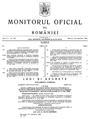 Monitorul Oficial al României. Partea I 1994-11-30, nr. 332.pdf