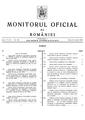 Monitorul Oficial al României. Partea I 2003-03-25, nr. 184.pdf