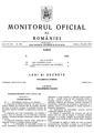 Monitorul Oficial al României. Partea I 2004-04-28, nr. 369.pdf