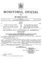 Monitorul Oficial al României. Partea I 2005-04-26, nr. 351.pdf