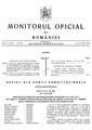 Monitorul Oficial al României. Partea I 2006-03-30, nr. 290.pdf