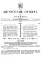 Monitorul Oficial al României. Partea I 2006-11-30, nr. 966.pdf