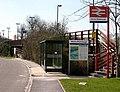Monks Risborough Station.jpg