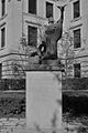 Monroe County Courthouse Statue (4000064852).jpg