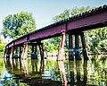 Monroe Railroad Bridge 20100829.jpg
