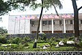 Monrovia, Liberia - panoramio (102).jpg