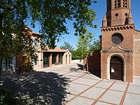 Mons31 mairie eg.JPG