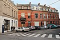 Mons - Place des Martyrs - 121208.jpg