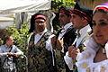 Monserrato - Costume tradizionale (63).JPG
