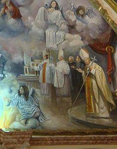 Site ul tradi ionalist catolic