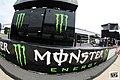 Monster energy (48010187211).jpg