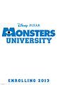 Monsters University  Wikipedia