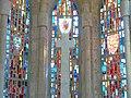 Mont des Alouettes - Chapelle 3.JPG