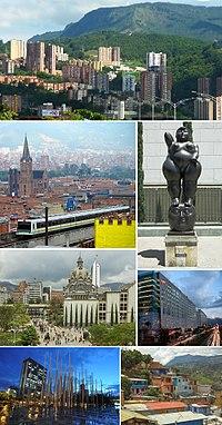 Montage de Medellín, julio de 2017.jpg