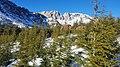 Montagne et neige , TIKJDA, W. BOUIRA.jpg