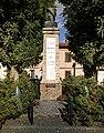 Montberon - Le monument aux morts.jpg