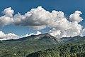Monte Casarola e Alpe di Succiso - Palanzano, Parma, Italy - June 1, 2020.jpg