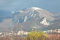 Monte Molaro.jpg