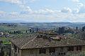 Monteriggioni (8616753419).jpg