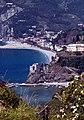 Monterosso-18-Stadt am Meer-1979-gje.jpg