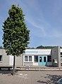 Montesori Houtwijk.jpg