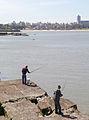 Montevideo, Uruguay (10174478685).jpg