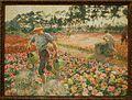 Montigny - De tuinier.jpg