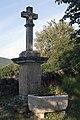 Montpaon-Croix de chemin-2012062.jpg