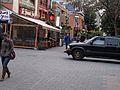 Montréal quartier latin 399 (8213744206).jpg