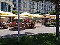 Montreux, Switzerland - panoramio (53).jpg