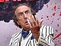 Monty Python Live 02-07-14 11 41 10 (14415362159).jpg