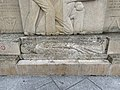 Monument Fusillés - Clamart (FR92) - 2021-01-03 - 6.jpg