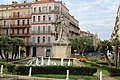 Monument Marins Soldats Toulon 7.jpg