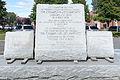 Monument commémoratif premier chemin de fer canadien (1836).jpg