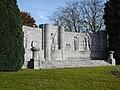 Monument de la pelouse d'honneur du cimetière de Robermont.jpg