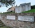 Monumento Wiston Churchill TS 004.jpg
