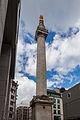 Monumento al Gran Incendio de Londres, Londres, Inglaterra, 2014-08-11, DD 151.JPG