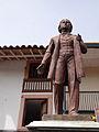Monumento al prócer José Joaquín de Hoyos. Marinilla (Antioquia). Colombia.jpg