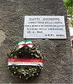 Monza-Gatti-Giuseppe-targa-1945.jpg