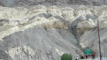 Moonland valley 2.jpg