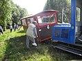 Moorbahn entgleist - panoramio.jpg