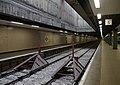 Moorgate station MMB 03.jpg