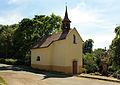 Morašice, Řikovice, chapel.jpg