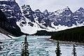 Moraine Lake Banff National Park.jpg