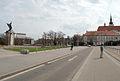 Moravské náměstí v Brně z tamní severní tramvajové zastávky.jpg
