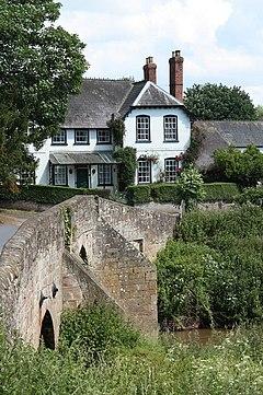 Pont de Mordiford - geograph.org.uk - 1365983.jpg