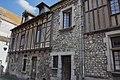 Moret-sur-Loing - 2014-09-08 - IMG 6161.jpg