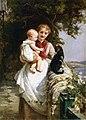 Morgan - motherly-love.jpg