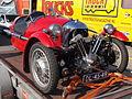 Morgan Super Sport dutch licence registration DL-45-49 pic1.jpg